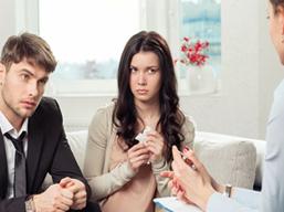 Divorce Lawyer Sheepshead