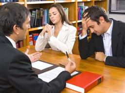Divorce Lawyer Bergen Beach