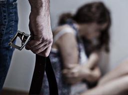 Brooklyn Domestic Violence Lawyers