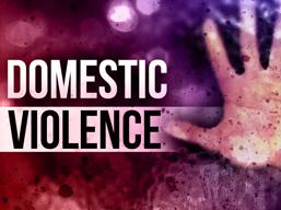 Best Brooklyn Domestic Violence Lawyers