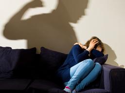 Domestic Violence Lawyer Brooklyn